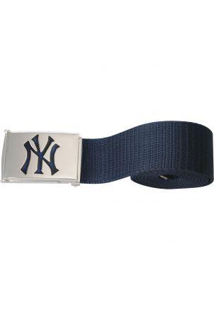 Belt MLB Woven Single