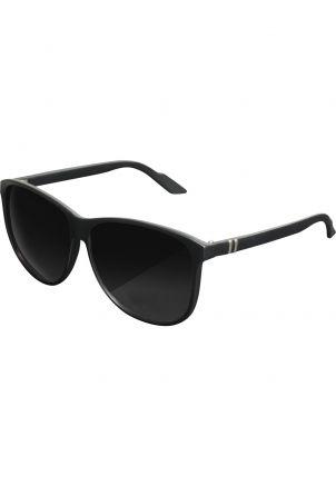 Sunglasses Chirwa