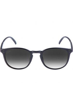 Sunglasses Arthur Youth