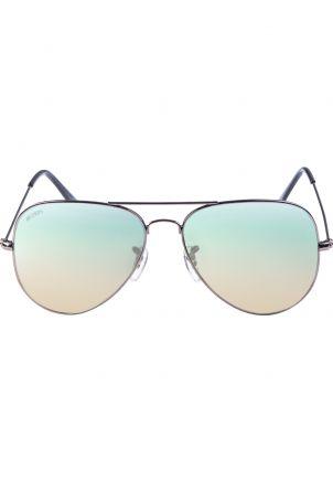 Sunglasses PureAv Youth
