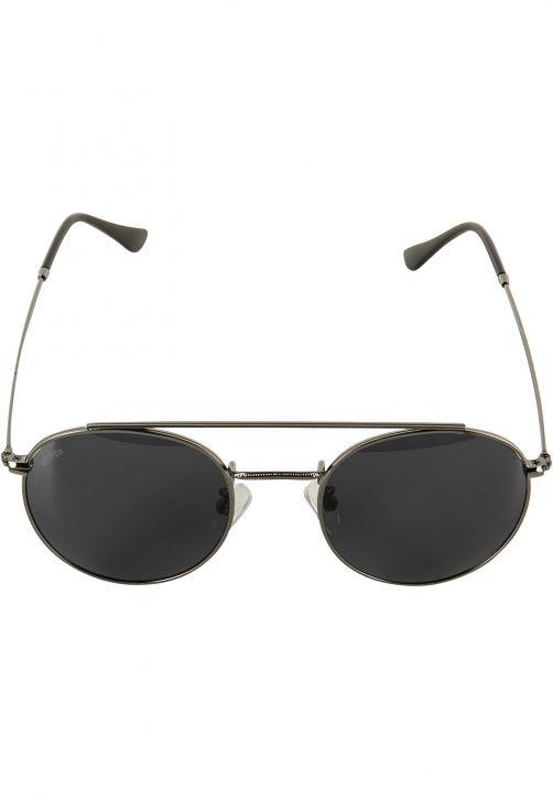 Sunglasses August