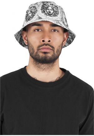 Sun King Bucket Hat
