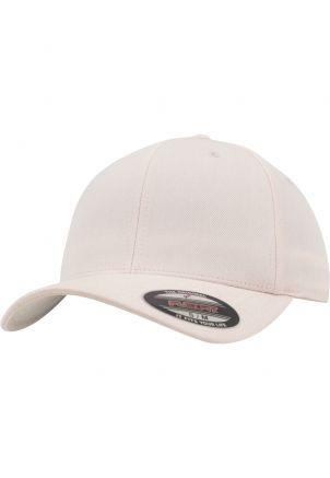 Flexfit Pastel Melange Cap