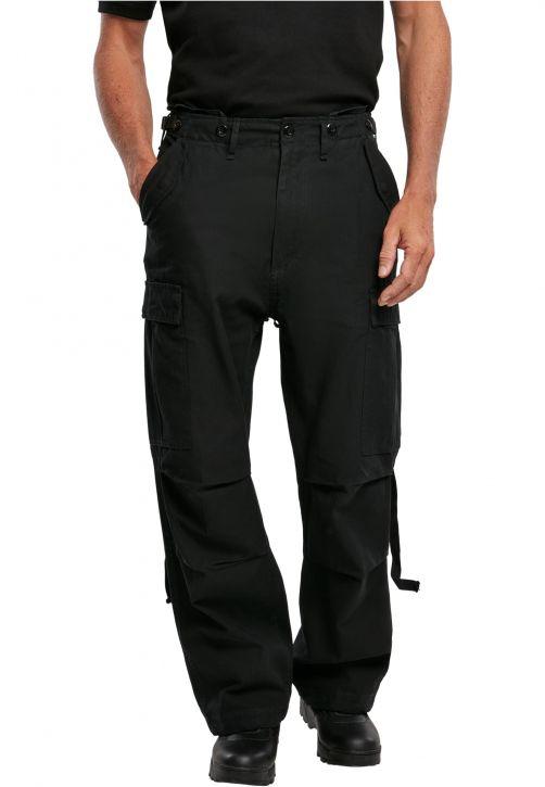 M65 Vintage Trouser