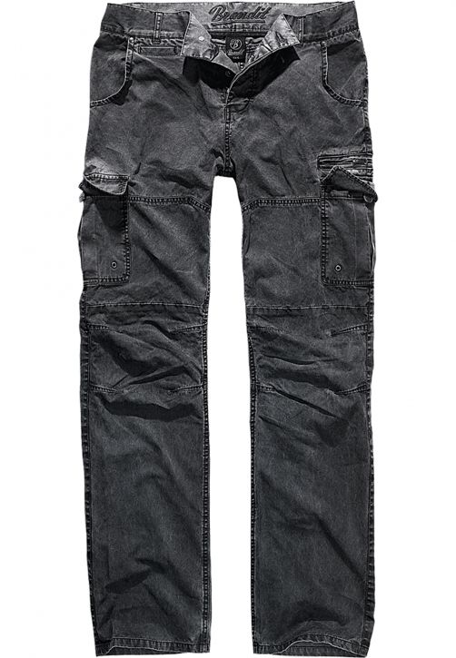 Rocky Star Cargo Pants