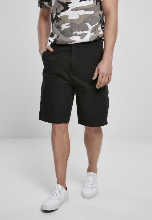 BDU Ripstop Shorts