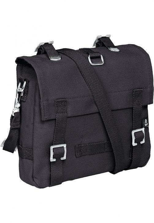 Small Military Bag