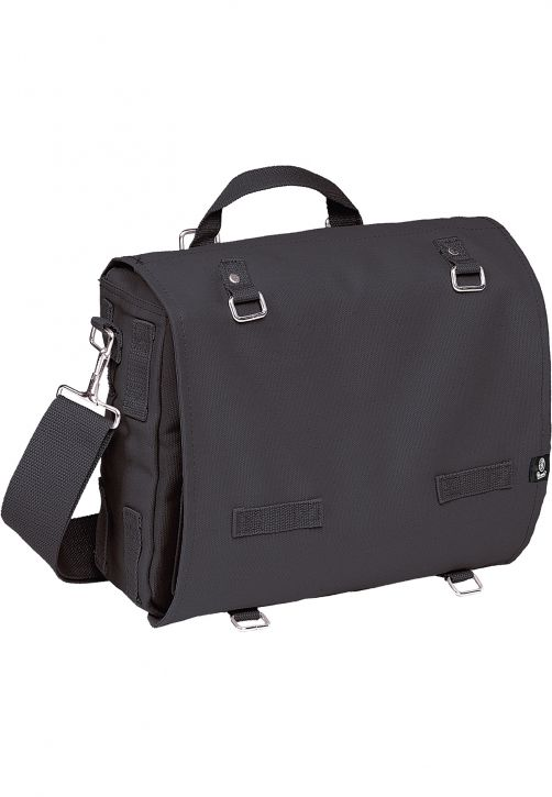 Big Military Bag