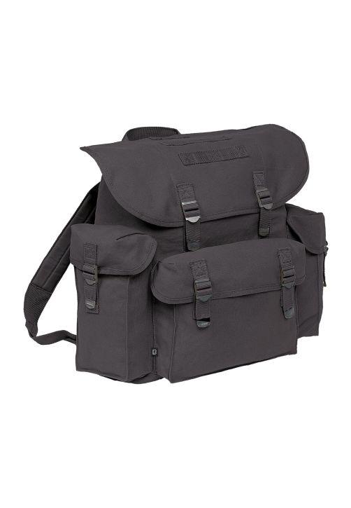 Pocket Military Bag