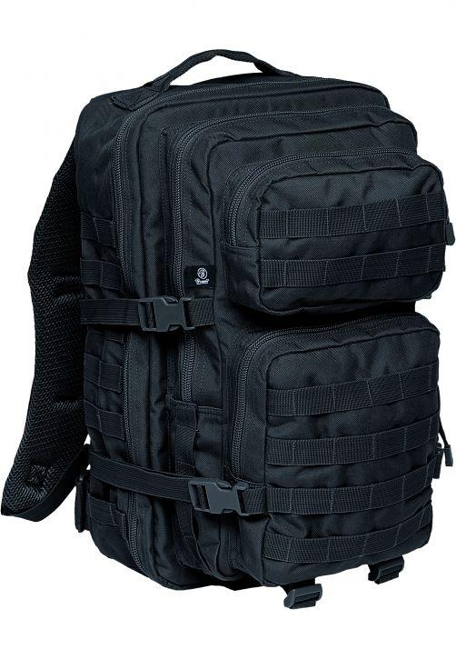US Cooper Backpack Large