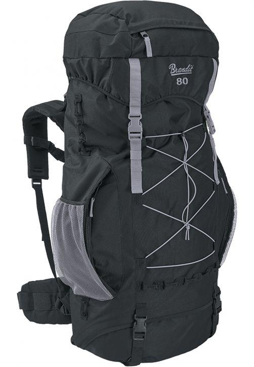 Aviator 35 Backpack 80