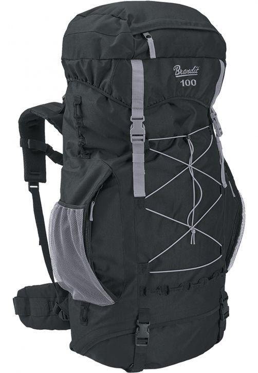 Aviator 35 Backpack 100