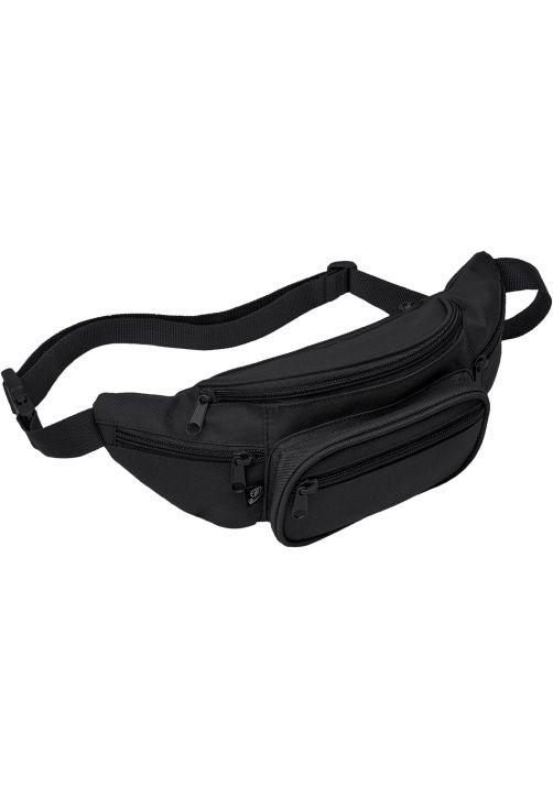 Pocket Hip Bag