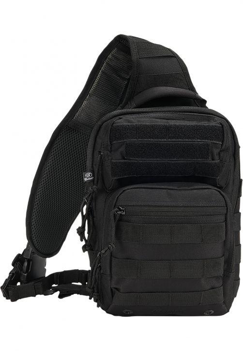 US Cooper Shoulder Bag
