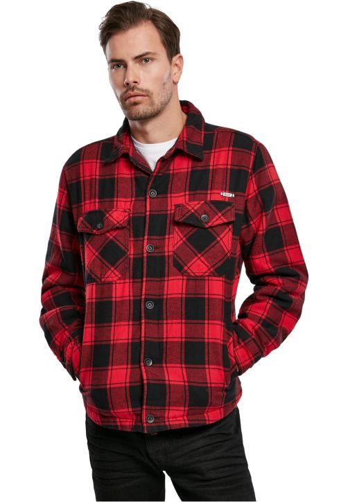 Lumberjacket