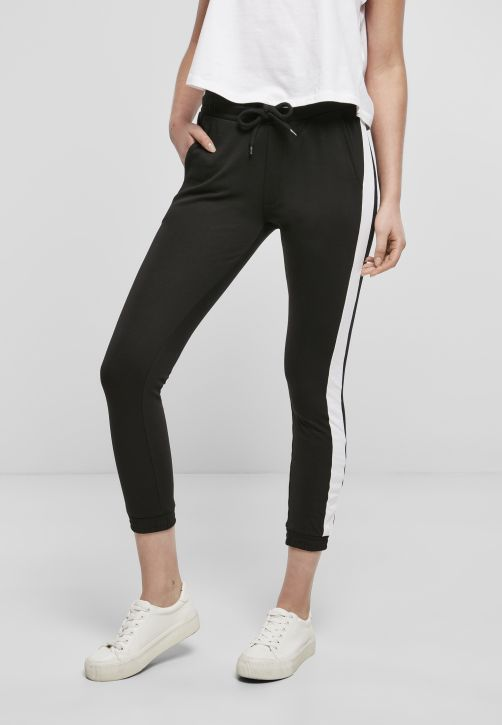 Ladies Interlock Jogpants