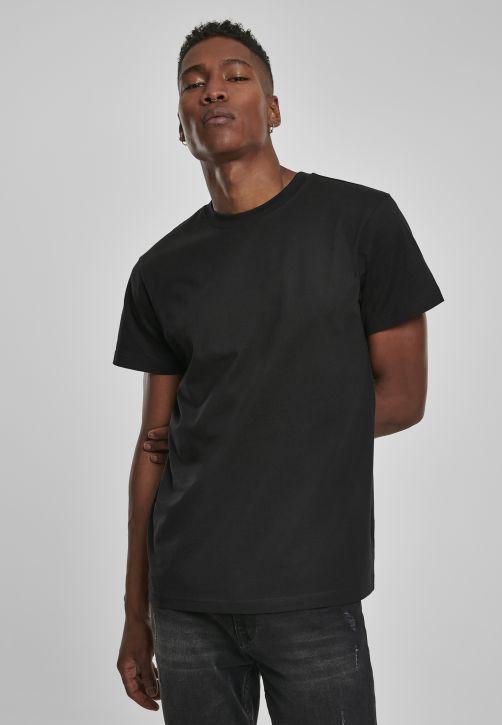 Premium Combed Jersey