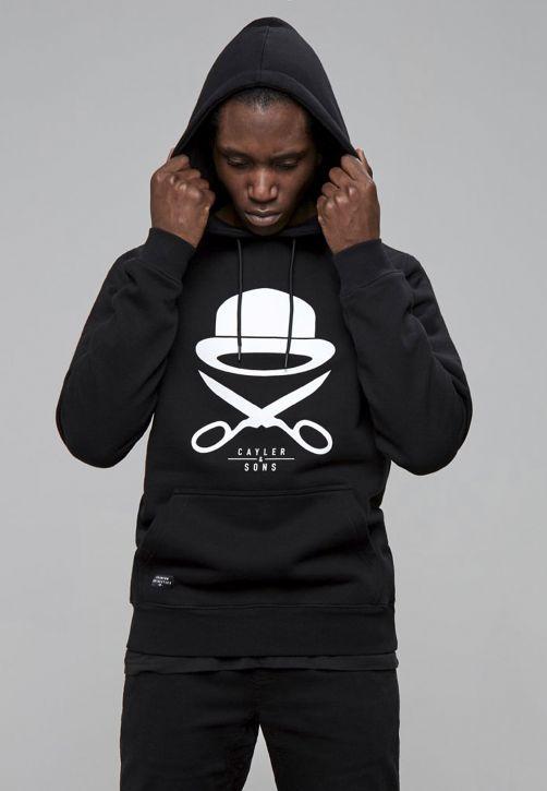 C&S PA Icon Hoody