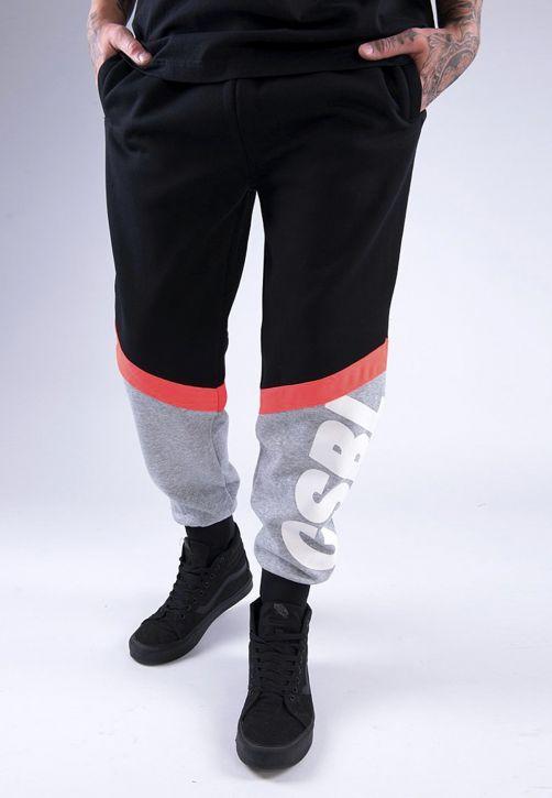 CSBL CSBLSET Sweatpants