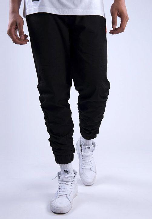 CSBL Nine Zero Stacked Jogger Pants