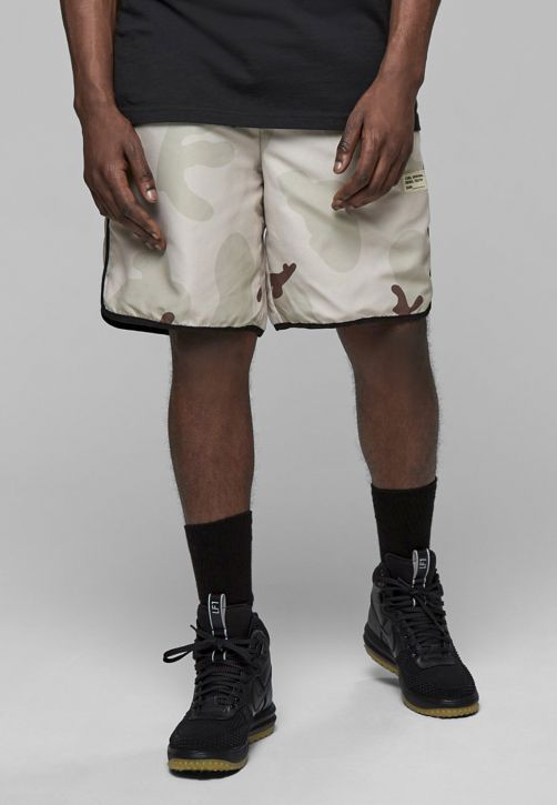 CSBL Rebel Youth Shorts