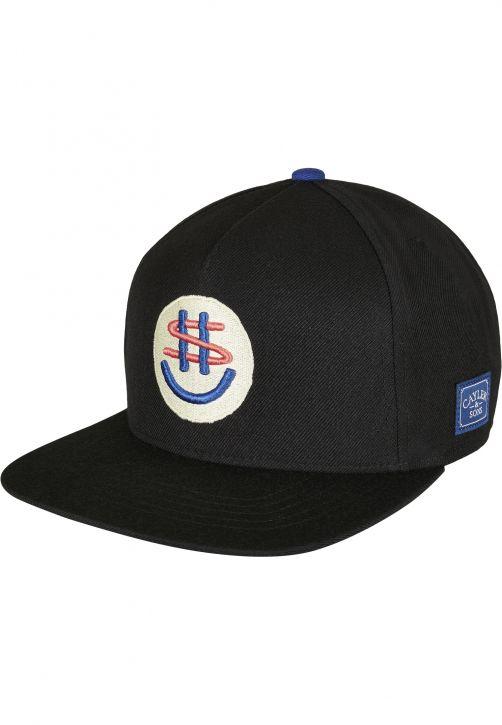 WL MD$ Cap