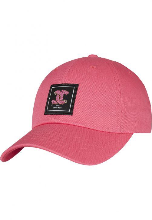 WL Munchel No 1 Cap