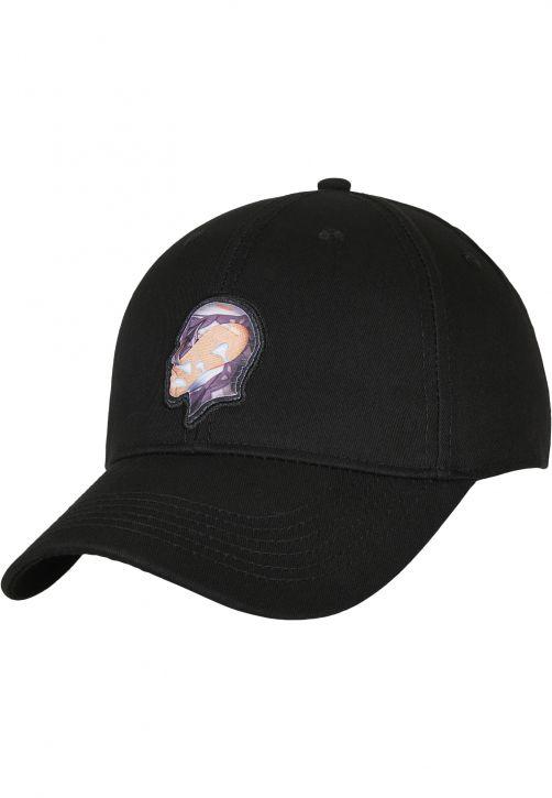 C&S WL YE-Head Cap