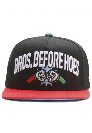 BBH Cap