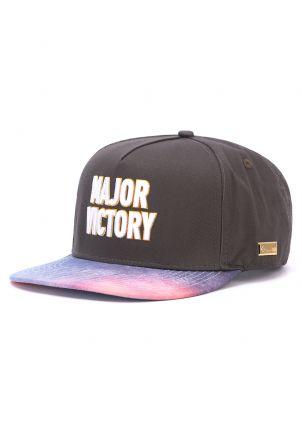 HOG Major Victory Cap