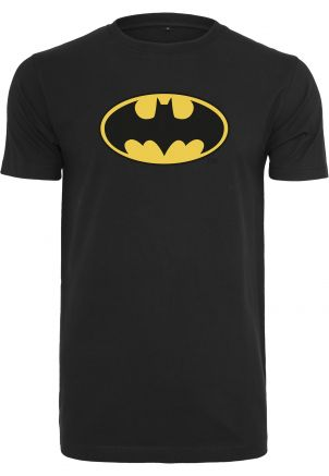 Batman Logo Tee