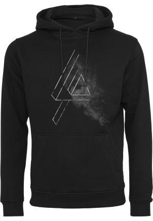 Linkin Park Logo Hoody