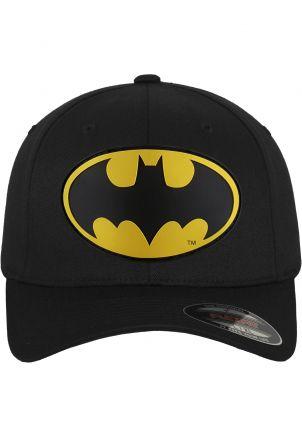 Batman  Flexfit Cap