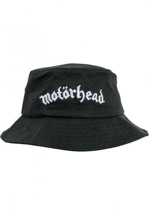 Motörhead Bucket Hat