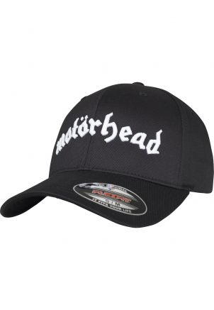 Motörhead Flexfit Cap