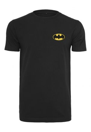 Batman Chest Tee