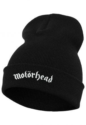 Motörhead Beanie