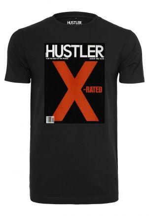 Hustler X-Rated Tee