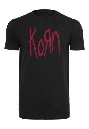 Korn Logo Tee