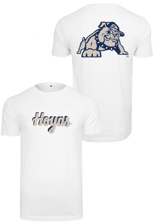 Georgetown Hoyas Tee
