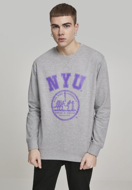 NYU Crewneck