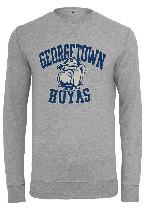 Georgetown Hoyas Crewneck