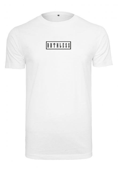 Ruthless Patch Tee