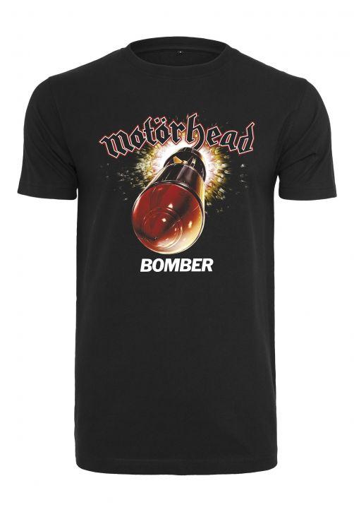 Motörhead Bomber Tee