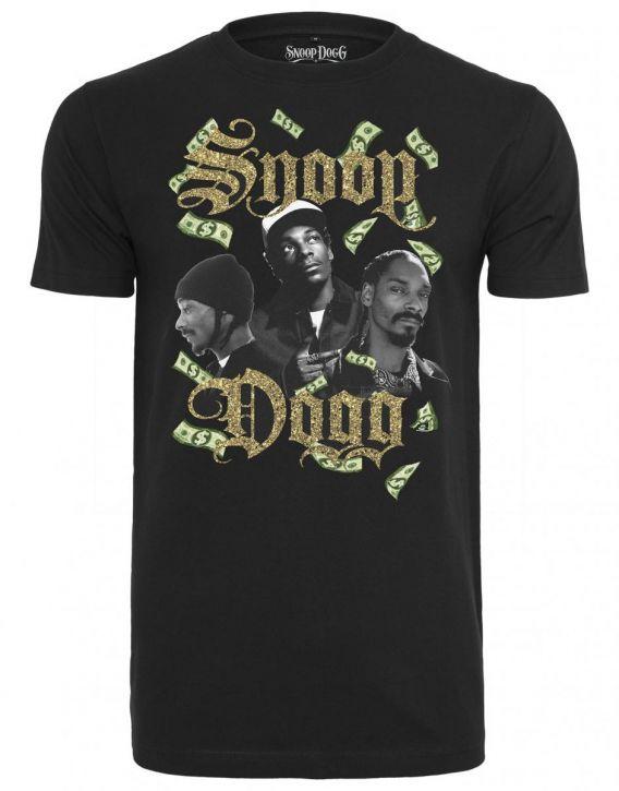 Snoop Dollar Tee