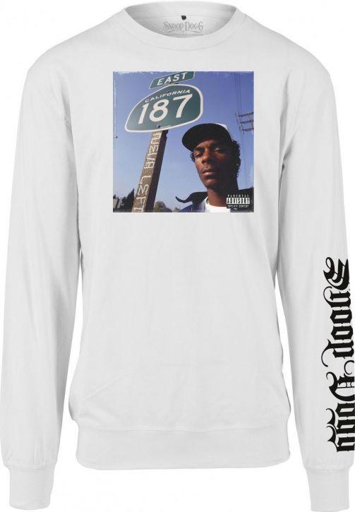 Snoop Dogg California Crewneck
