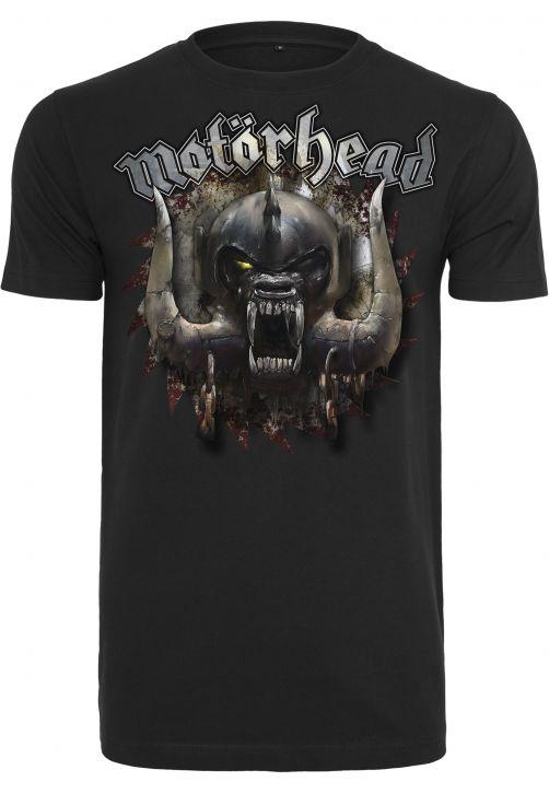 Motörhead SAW Tee