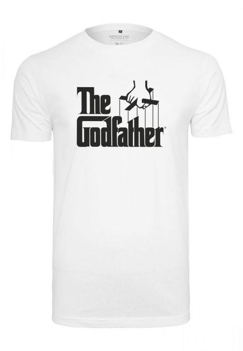 Godfather Logo Tee