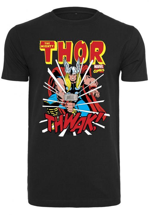 Marvel Thor Tee