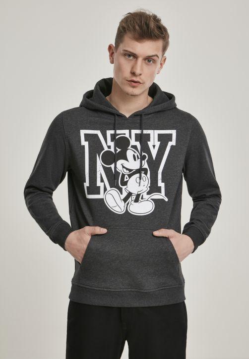 Mickey NY Hoody